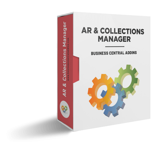 AR _ Collections Manager