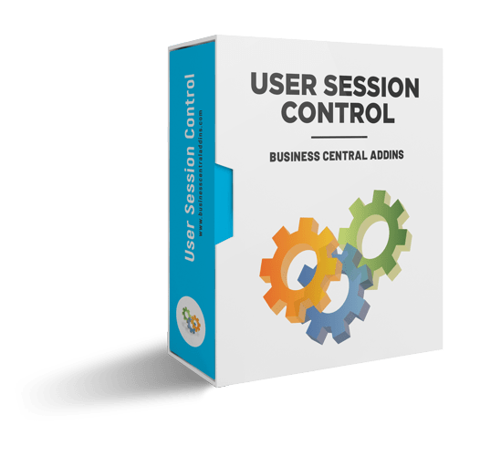 User Session Control